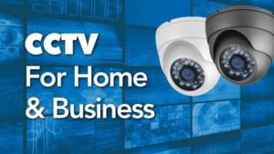 CCTV Installations By Mustgroup UK